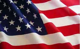 2009 թ. արդյունքներով ԱՄՆ-ից կապիտալի արտահոսքը կազմել է 279,3 մլրդ դոլար