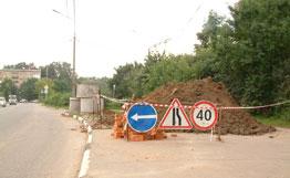 АБР предоставил Армении $21,4 млн. на восстановление сельских дорог