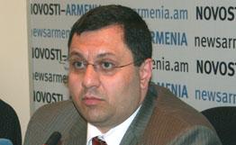 Расходы бюджета Армении сокращены не будут – министр экономики