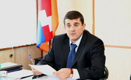 Artsakh HPP to make second IPO in autumn