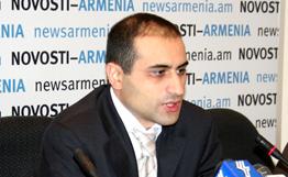 Масштаб осуществленных правительством Армении шагов недостаточен