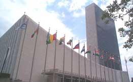 ООН ожидает достижения докризисного уровня прямых иностранных инвестиций в мире к 2013 году