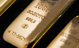 Metals market: precious assets grow as U.S. publishes weak data