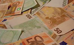 Крупные вкладчики Cyprus Popular Bank смогут потерять до 80%