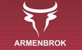 Armenbrok investment company launches business academy