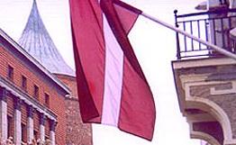 ЕК готова поддержать вступление Латвии в еврозону с 2014 г - FT