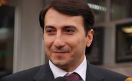 Консолидация Америабанка и Каскад Банка ожидается в июне