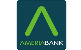 Ameriabank to open 9 ATMs more in Yerevan and beyond it