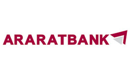 Bonus card owners of Araratbank to receive cash prizes