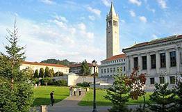 Армения представит свои программы диаспоре в Беркли