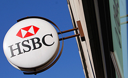 HSBC Bank Armenia made its business greener