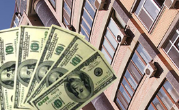 Armenian commercials banks allocate AMD 109.7 bln total mortgage loans at end-January