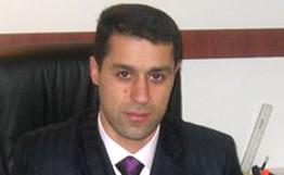 Активизация на рынке ипотеки Армении начнется со 2-го квартала 2010 года