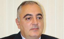 Скончался член Совета Центробанка Армении Григор Конджеян