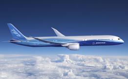 Rolls-Royce получил заказ от ACG на $170 млн на двигатели для Dreamliner