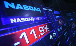 A total of $27.83 million sold and bought at nasdaq omx Armenia from march 4 to march 16