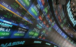 Сделок по долларам и евро на NASDAQ OMX Армения 18 января не осуществлялось