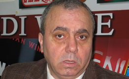 Former prime minister says dram's exchange rate against USD to reach 450 in summer