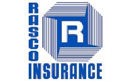 Insurance company RASCO registered 10 thousandth CASCO client in Armenia