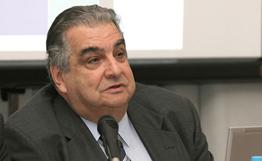 Переход Армении к накопительной пенсионной системе будет трудным – Аганбегян