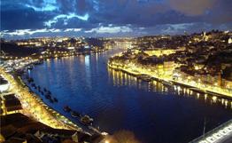 Պորտուգալիան վարկի հերթական` 839 մլն եվրոյի տրանշն է ստացել ԱՄՀ–ից