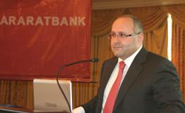Процентные ставки по долларам в Армении будут снижаться – прогноз