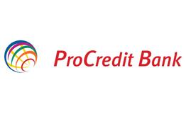 ПроКредит Банк в Армении будет придерживаться более динамичной и агрессивной стратегии