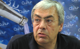 Asatryan: Economic Growth in Armenia Expected To Reach 4 Or 5% In 2010