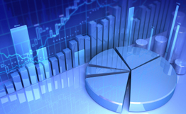 Armenia's year-on-year economic activity index recorded at 7.5% in April 2012