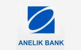 "ANELIK BANK updated ""convertible"" deposit's terms"