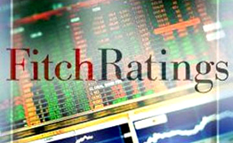 Fitch affirms Armenia at 'BB-';outlook stable