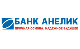 Anelik bank reduces tariffs for VISA and Mastercard