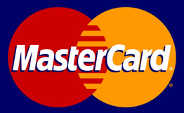 Перерыв в работе сайта MasterCard был вызван сбоем у интернет-провайдера - компания