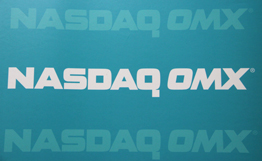    NASDAQ OMX   2012   