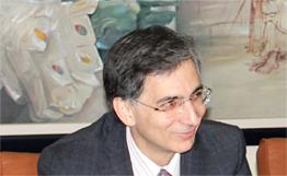 Курсовые колебания не окажут существенного влияния на армянскую экономику – Минэкономики