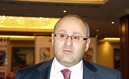 Чистая прибыль «Араратбанка» по итогам 2010 года составила 1279 млн. драмов