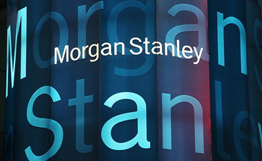 Morgan Stanley cut Facebook estimates just before IPO