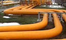 Armenia's finance system not to be destabilized by imminent gas price rise