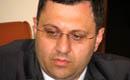 Минэкономики Армении разрабатывает механизмы корпоруправления