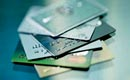 Volume of transactions by payment cards grows by 30.4% in 2010