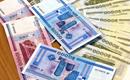 А.Лукашенко: Рубль мог бы стать расчетной валютой в ЕЭС