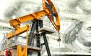 Նավթի գինն իջնում է ԱՄՆ տնտեսության աճի տեմպերի կապակցությամբ գոյություն ունեցող մտավախությունների ֆոնի ներքո