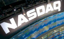 Neither dollar nor euro deals effected at NASDAQ OMX ARMENIA on Friday