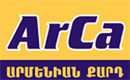 ArCa payment system executes 101,459 internet payments in the first quarter of 2011