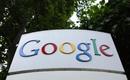 Компании Google и Khosla Ventures инвестировали в сервис страхования от непогоды