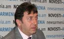 Գրանթ Թորնթոն Ամիօ ընկերության տնօրեն-բաժնետեր է նշանակվել է Գագիկ Գյուլբուդաղյանը