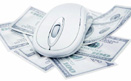 Cashless payments through Armenia's Central Bank's systems in third quarter of 2011 surge by 17.4% to 4.658 trillion drams