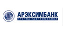 """Areximbank-group of Gasprombank"" offers its client a deposit ""Gasprombank-Holiday"" dedicated to 20th anniversary of independence of Armenia"