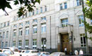 Armenia's CB total assets hit AMD 1 098,2 bln at end-3Q