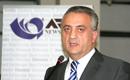 Հայաստանի բանկային համակարգը 2011 թվականին արագ տեմպերով կաճի